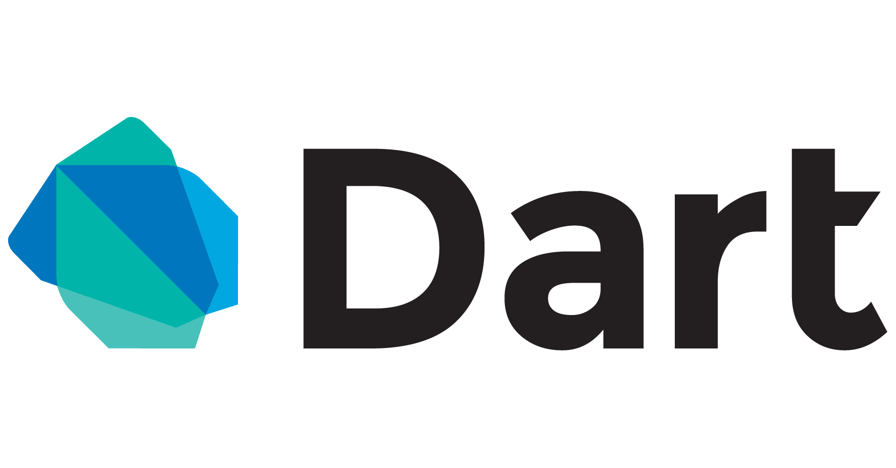 powered by Dart