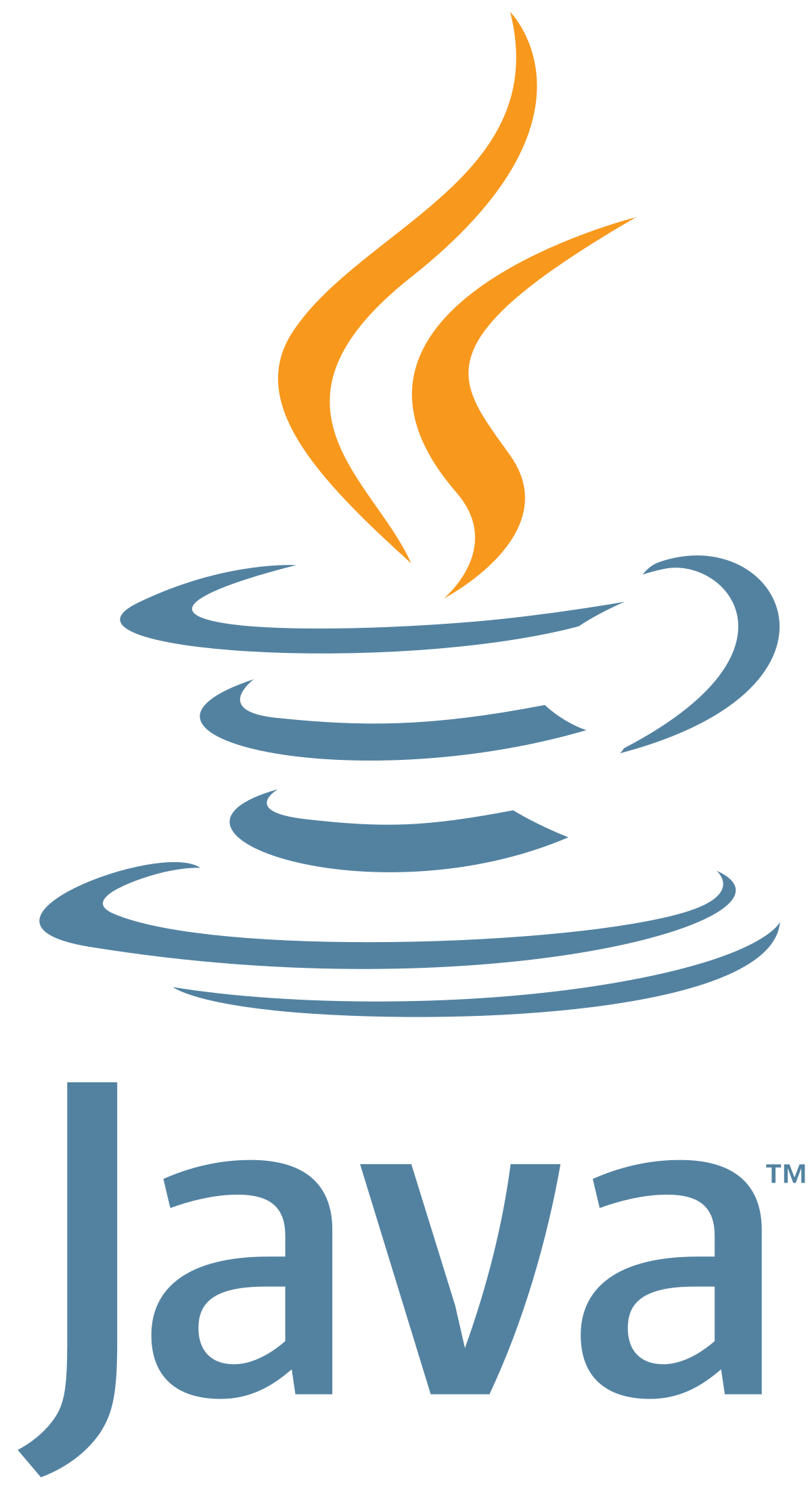 powered by Java